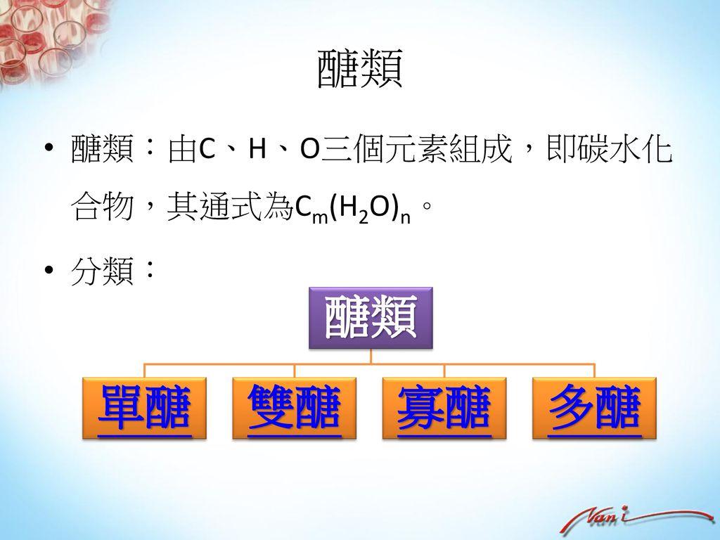 範例2-6.11 [答] (B) [解] (A)氮接三個碳原子(C)可溶於水 (D)可由甲酸與二甲胺製得。 DMF